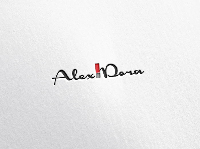Необходим дизайнер для доработки логотипа бренда одежды фото f_1975b388937e40b0.jpg
