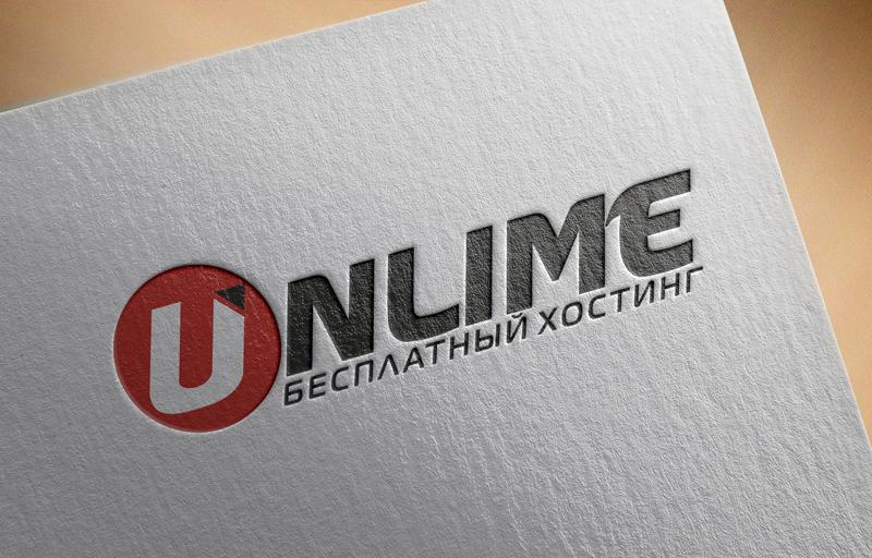 Разработка логотипа и фирменного стиля фото f_277594bcf0c12224.jpg