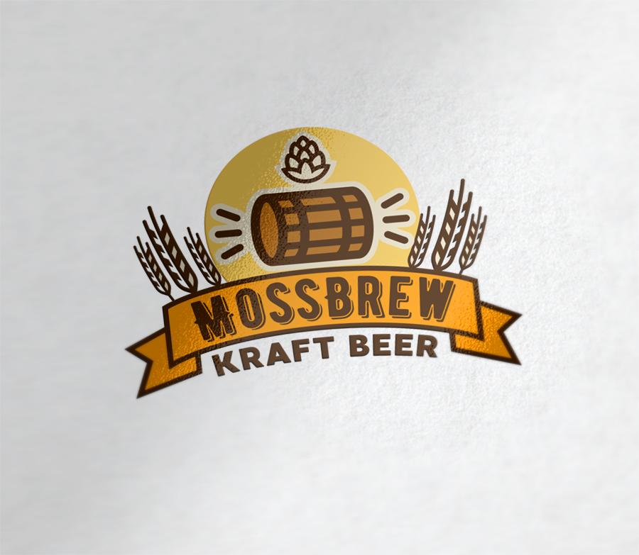 Логотип для пивоварни фото f_2995985e0ca079f4.jpg