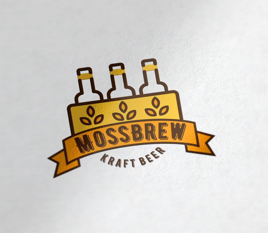Логотип для пивоварни фото f_3375985e0c375615.jpg