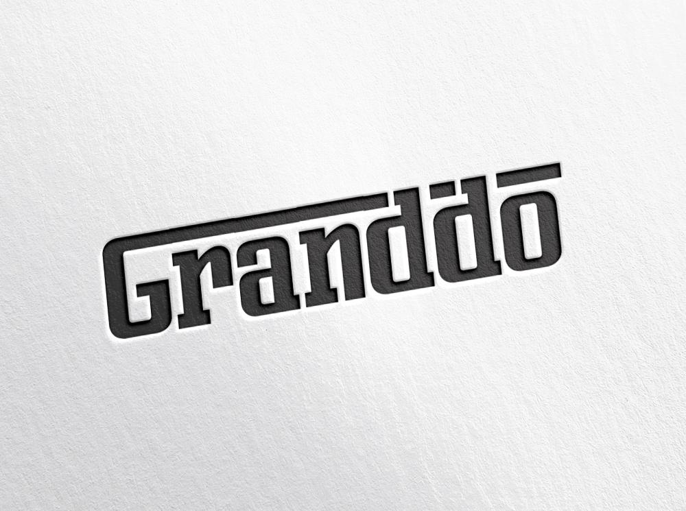 Разработка логотипа фото f_3595a872c409e993.jpg