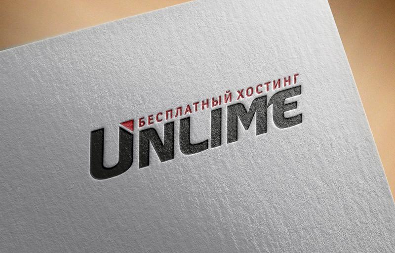 Разработка логотипа и фирменного стиля фото f_404594bcf0f23984.jpg