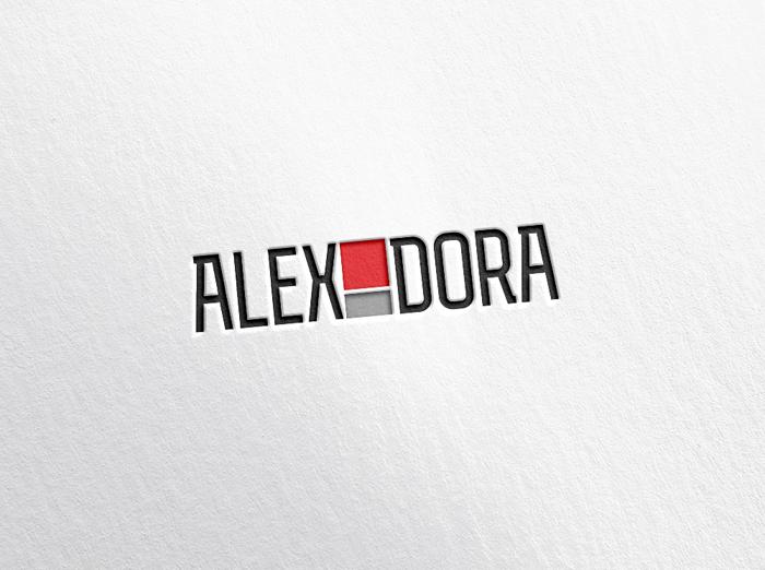 Необходим дизайнер для доработки логотипа бренда одежды фото f_4135b38893f9d503.jpg