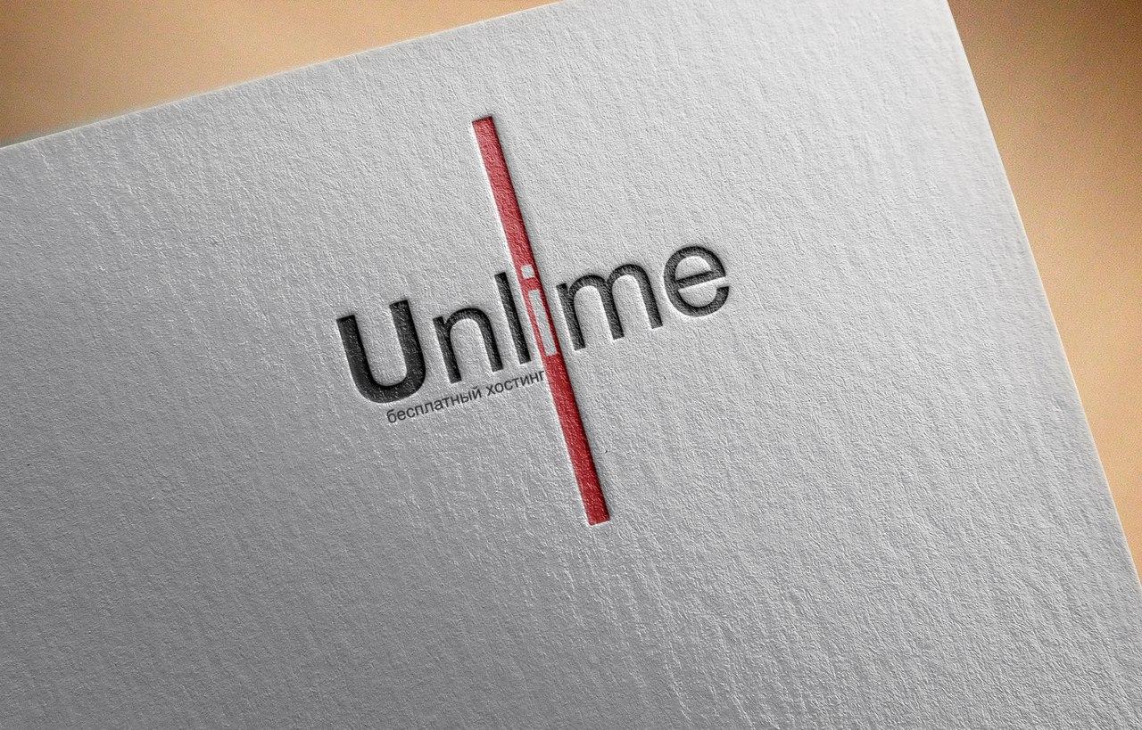 Разработка логотипа и фирменного стиля фото f_429594bd0e1cce49.jpg
