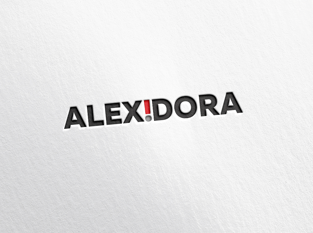 Необходим дизайнер для доработки логотипа бренда одежды фото f_4355b3889c99a385.jpg