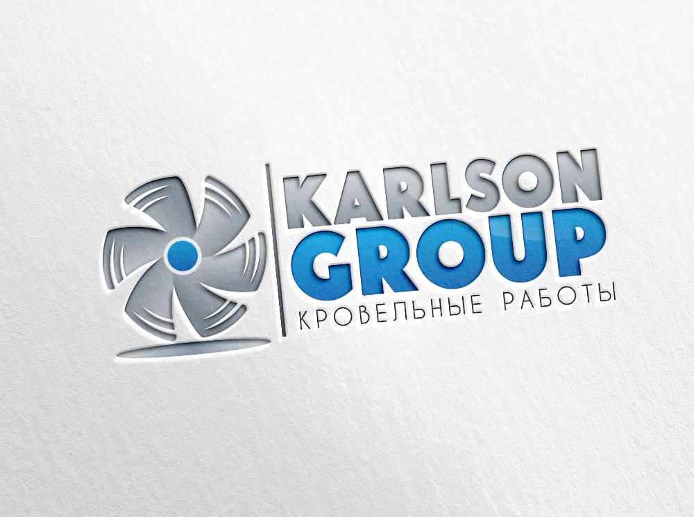Придумать классный логотип фото f_459598cbf63620e9.jpg