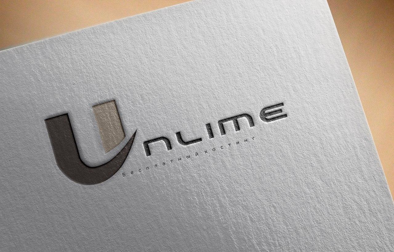 Разработка логотипа и фирменного стиля фото f_494594c0aa33df64.jpg