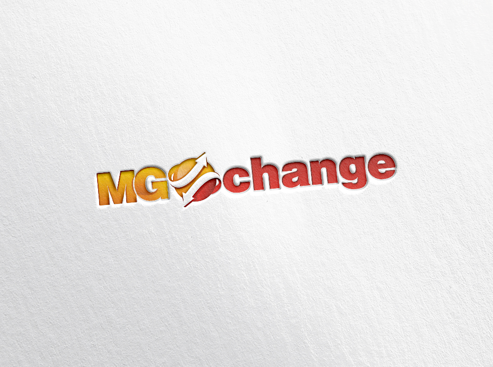 Разработка логотипа  фото f_5425a8242cf52db8.jpg