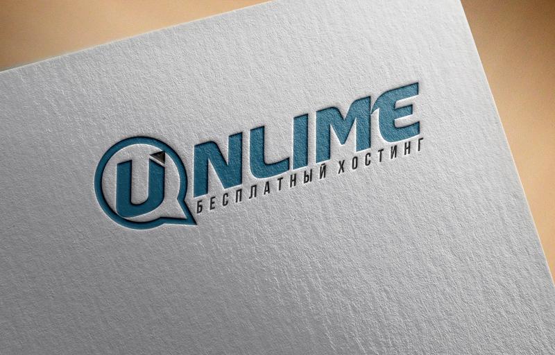 Разработка логотипа и фирменного стиля фото f_552594c09c9e72e9.jpg