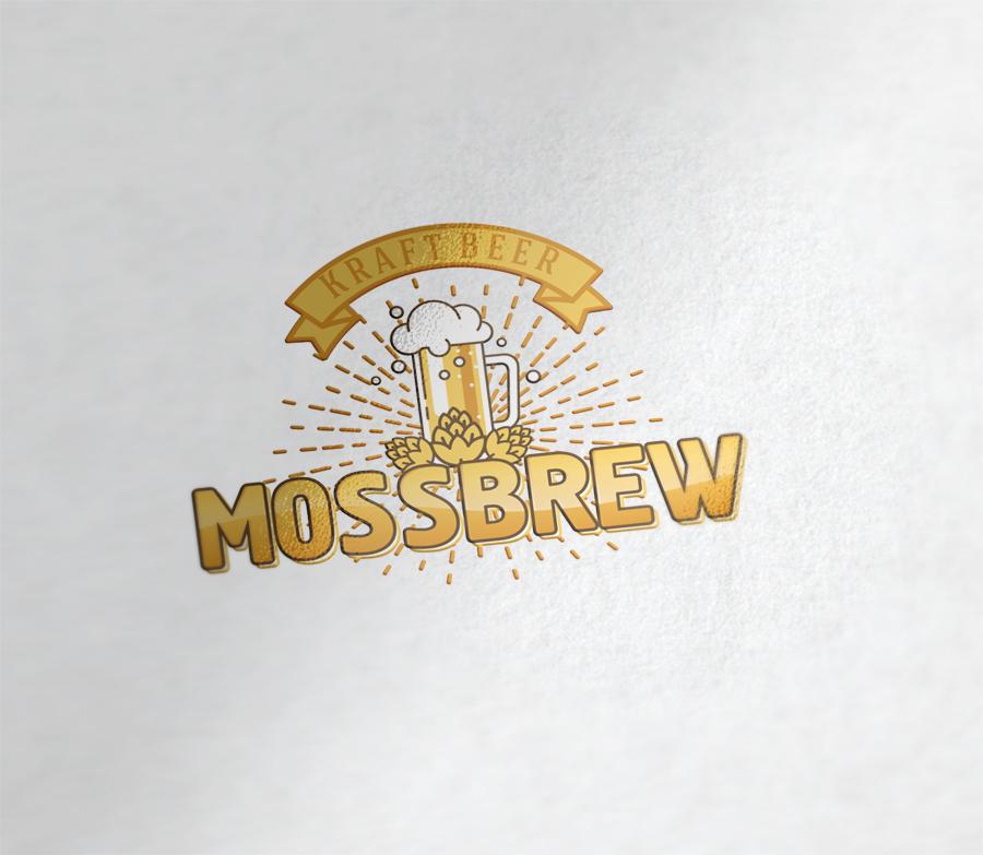 Логотип для пивоварни фото f_5645985e0caf157c.jpg
