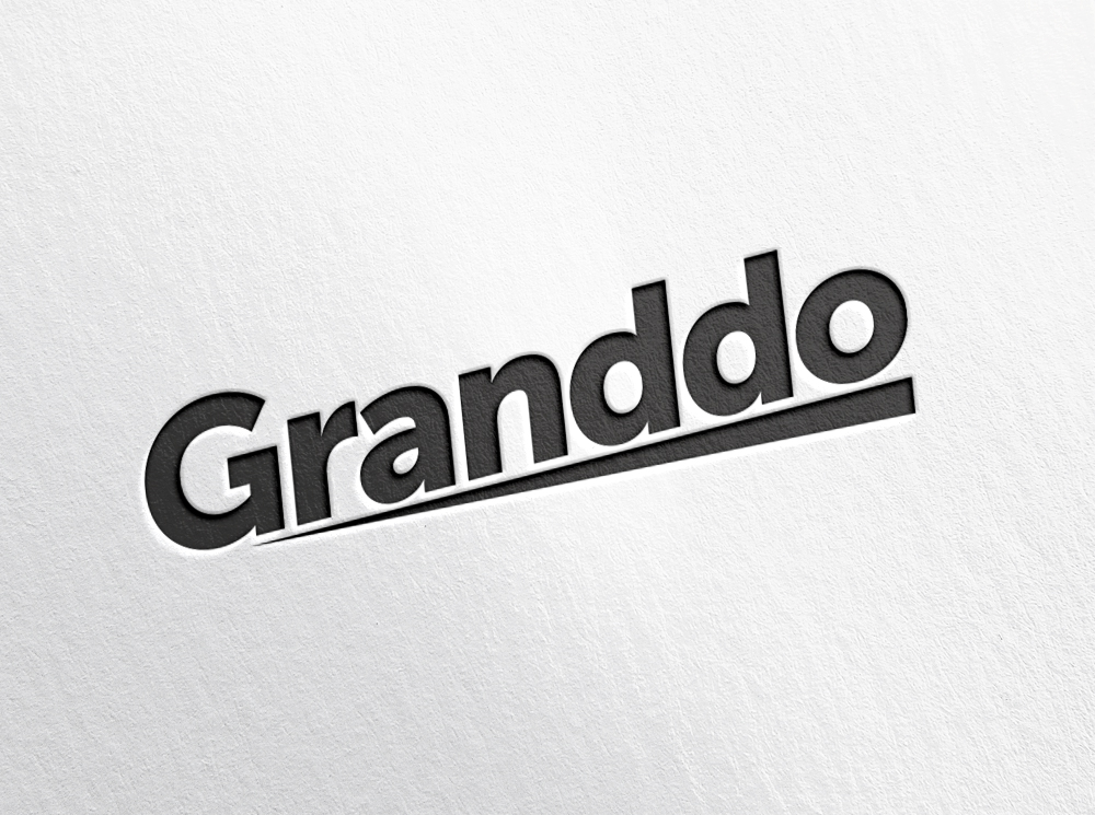 Разработка логотипа фото f_5725a872c381fb24.jpg