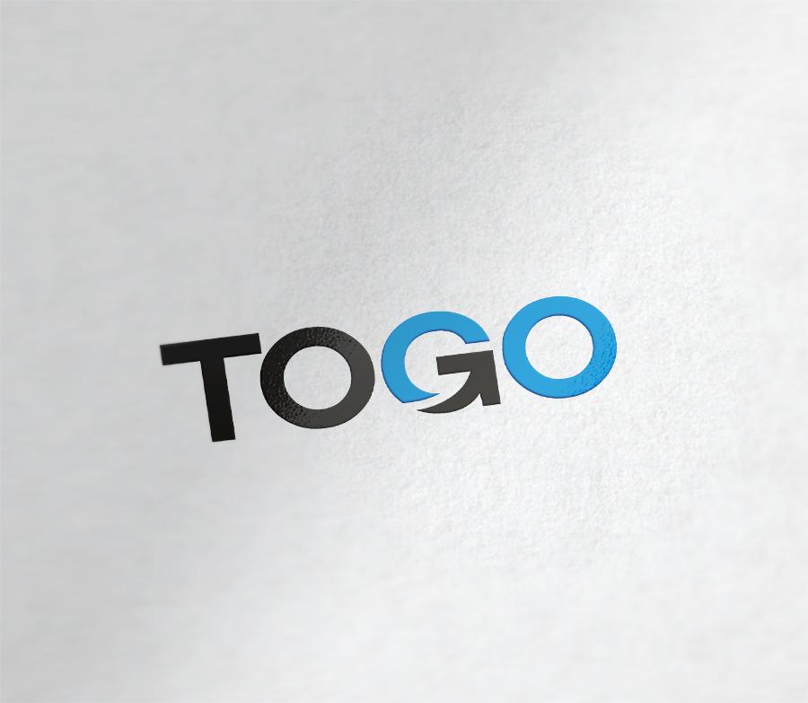 Разработать логотип и экран загрузки приложения фото f_5935a82573f177fe.jpg
