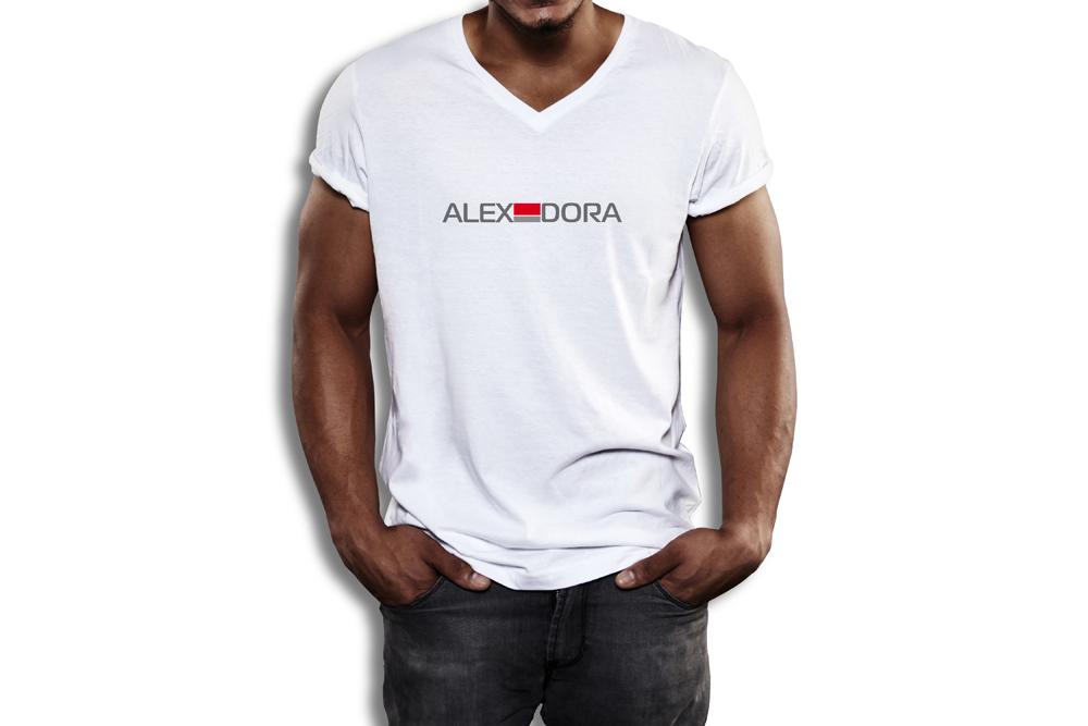 Необходим дизайнер для доработки логотипа бренда одежды фото f_6015b3888166bedf.jpg