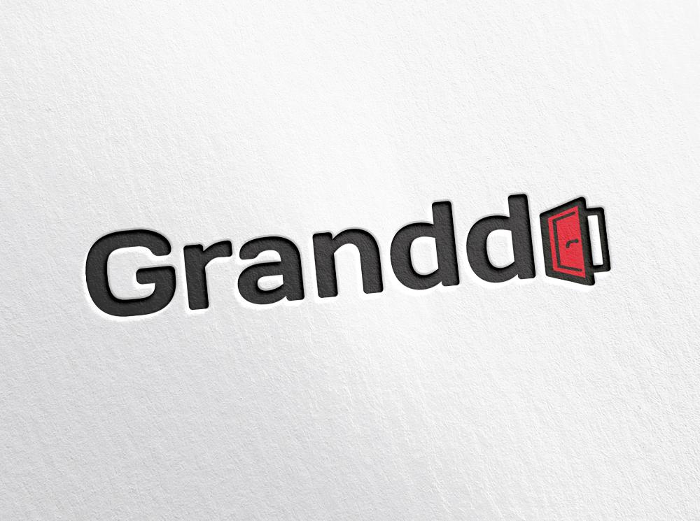 Разработка логотипа фото f_6315a872e8a6ce82.jpg