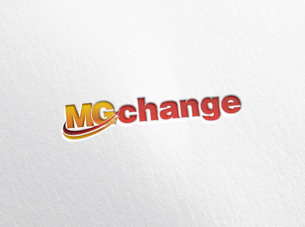 Разработка логотипа  фото f_6365a8242d5a19f7.jpg