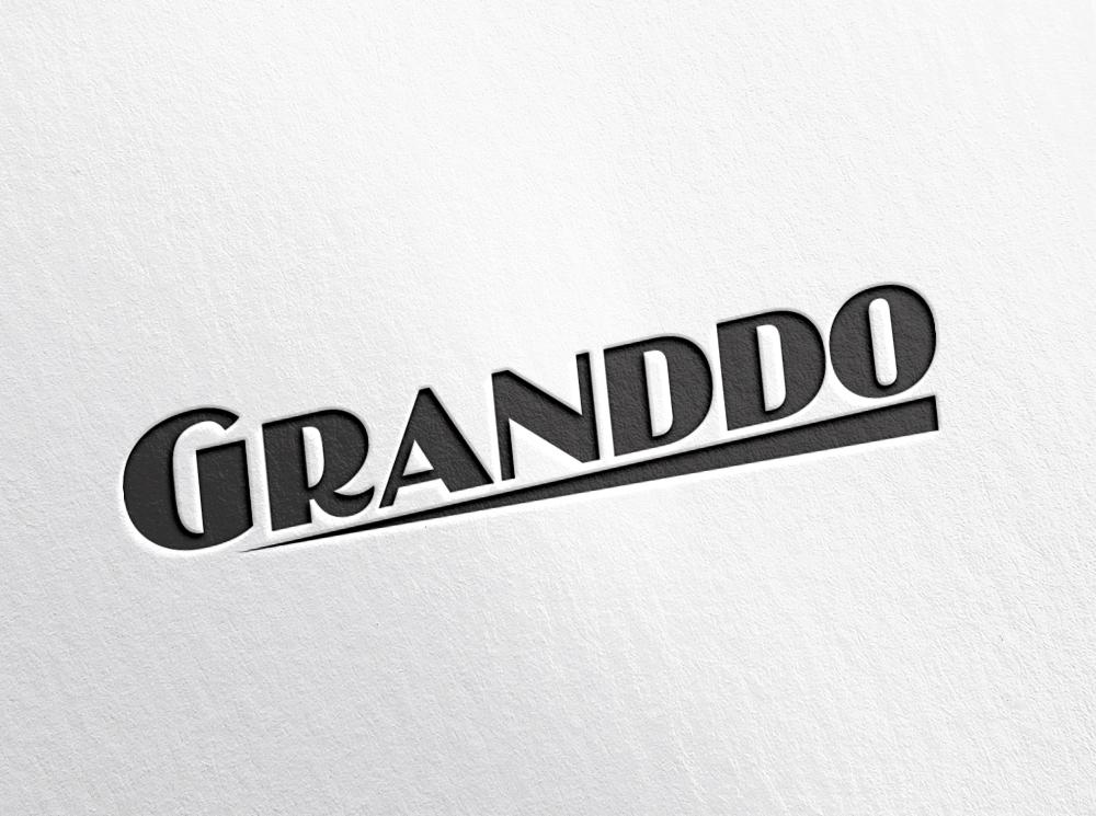 Разработка логотипа фото f_6495a872c3adf82d.jpg