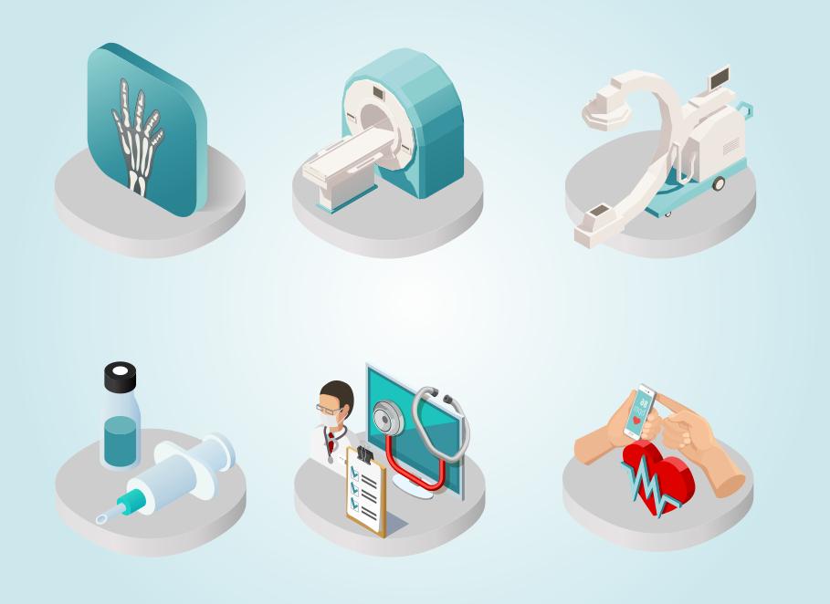 Разработка иконок для медицинских услуг фото f_682598ddda5b9237.jpg