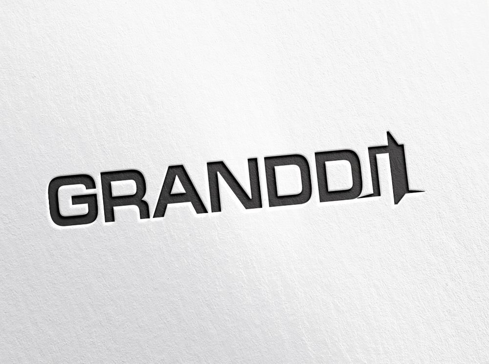 Разработка логотипа фото f_6845a872e8c96a7b.jpg