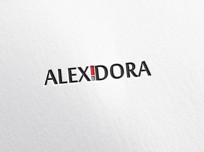 Необходим дизайнер для доработки логотипа бренда одежды фото f_6845b38893c98f83.jpg
