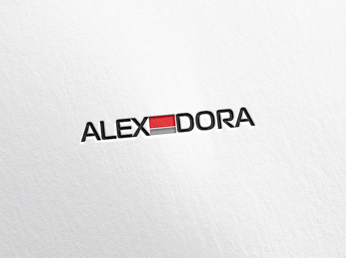 Необходим дизайнер для доработки логотипа бренда одежды фото f_7525b388934bb834.jpg