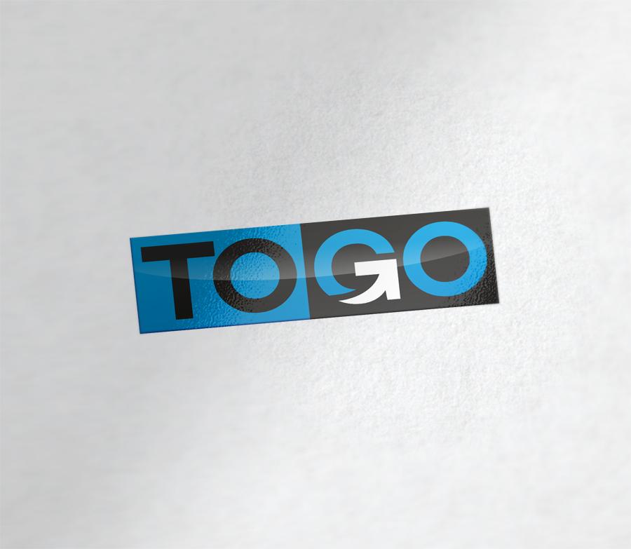 Разработать логотип и экран загрузки приложения фото f_7685a825739c0c40.jpg