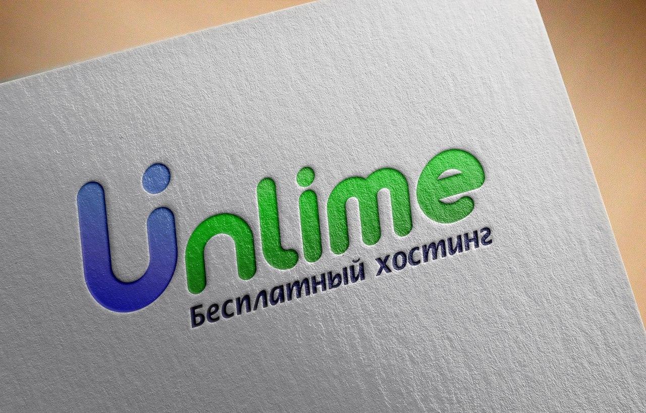 Разработка логотипа и фирменного стиля фото f_827594bcf8c3bbf6.jpg