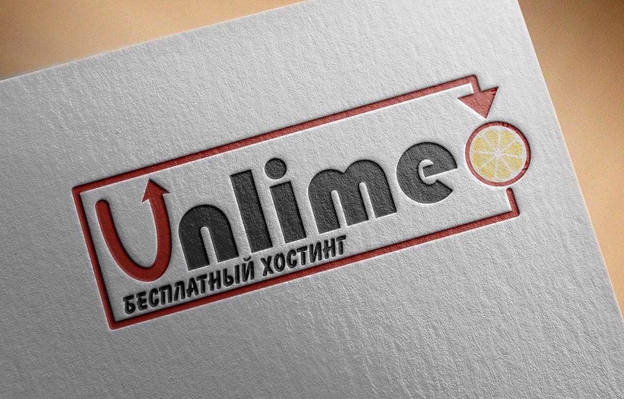Разработка логотипа и фирменного стиля фото f_865594bd0c460c8f.jpg