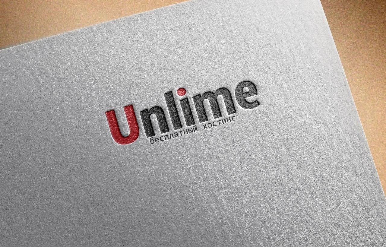 Разработка логотипа и фирменного стиля фото f_987594bcf86c4efd.jpg