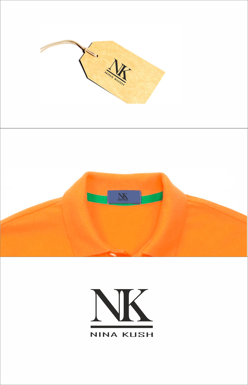 Логотип, товарный знак. Далее разработка brend booka компани фото f_0065ce6a8a5eeabc.jpg