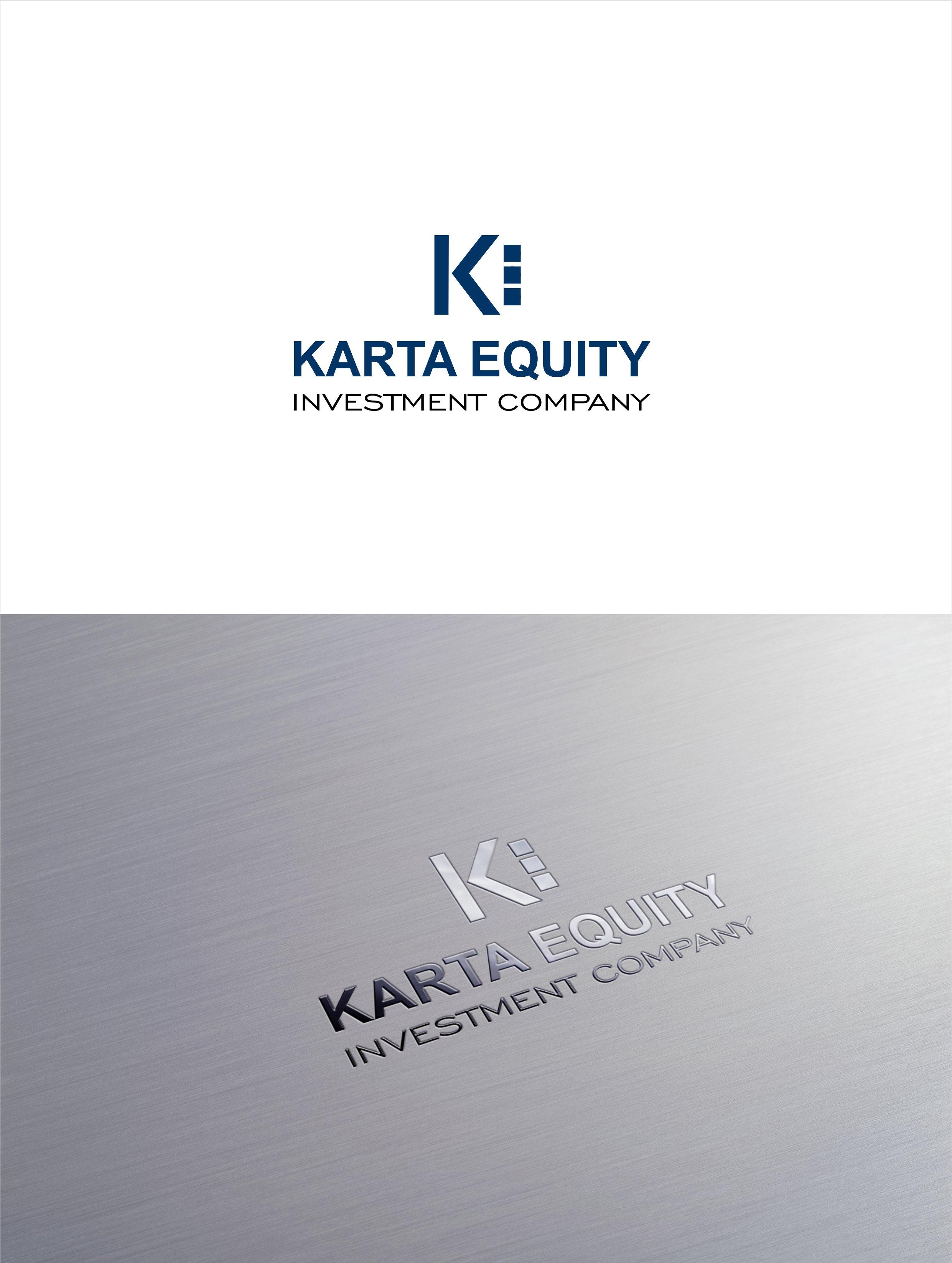Логотип для компании инвестироваюшей в жилую недвижимость фото f_0965e1b67a52c1bd.jpg