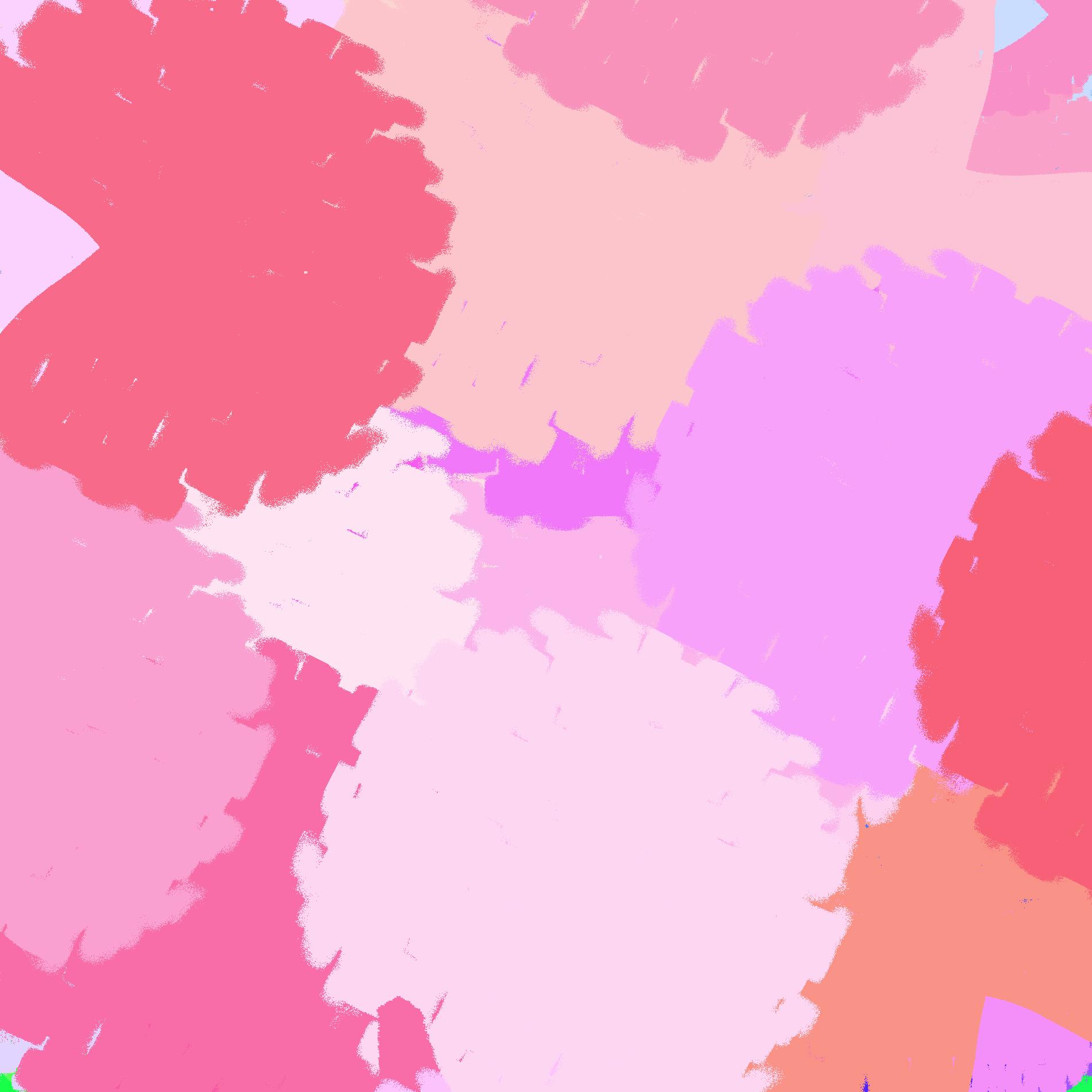 нарисовать дизайн ткани ( верхней детской одежды) фото f_1325cad0e1100c2a.jpg