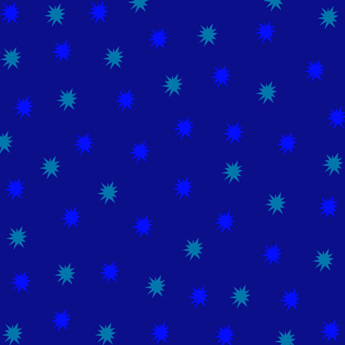 нарисовать дизайн ткани ( верхней детской одежды) фото f_1555cad0e27b51ab.jpg