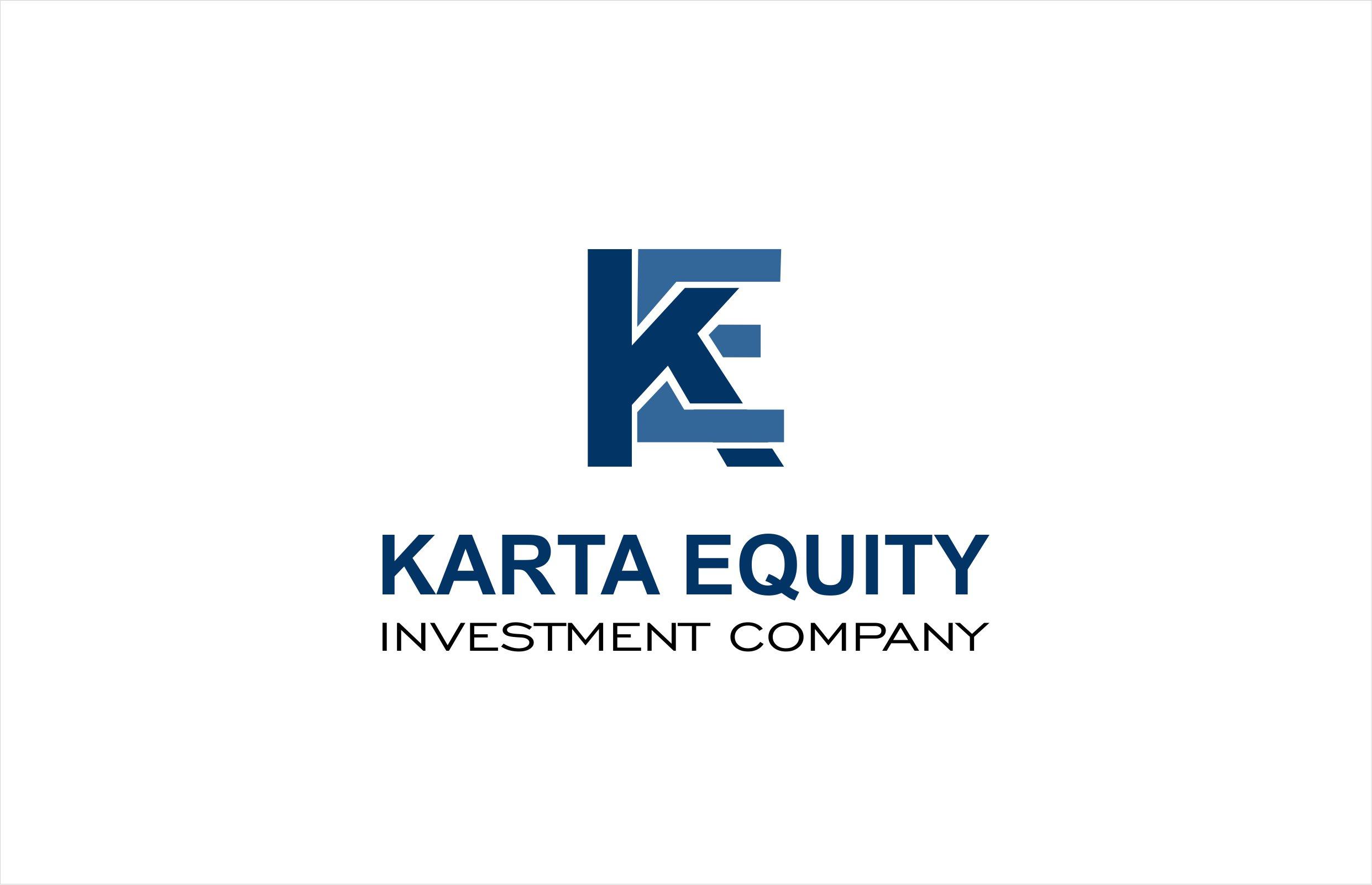 Логотип для компании инвестироваюшей в жилую недвижимость фото f_4175e1a609e5fe54.jpg