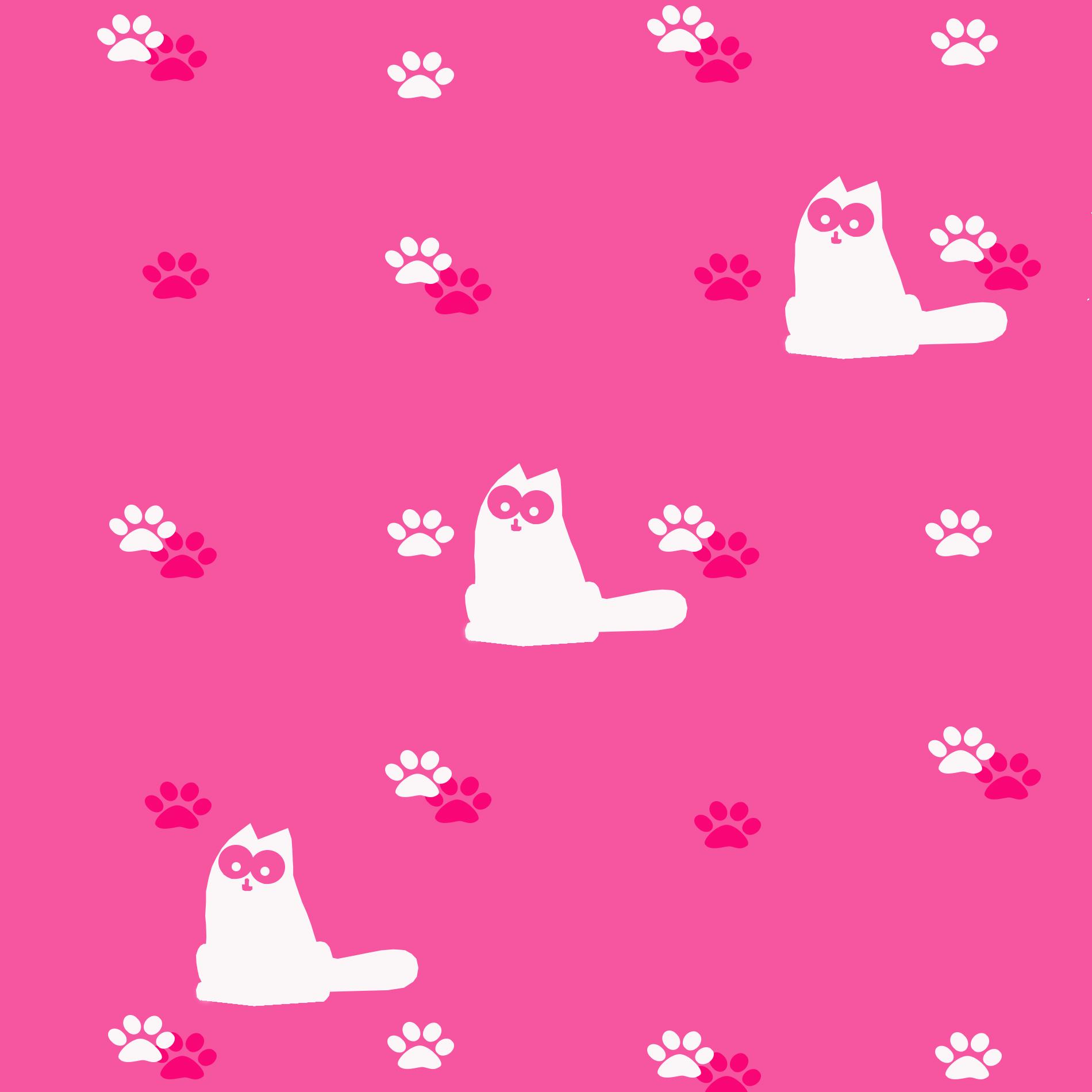 нарисовать дизайн ткани ( верхней детской одежды) фото f_4805cabb33999444.jpg