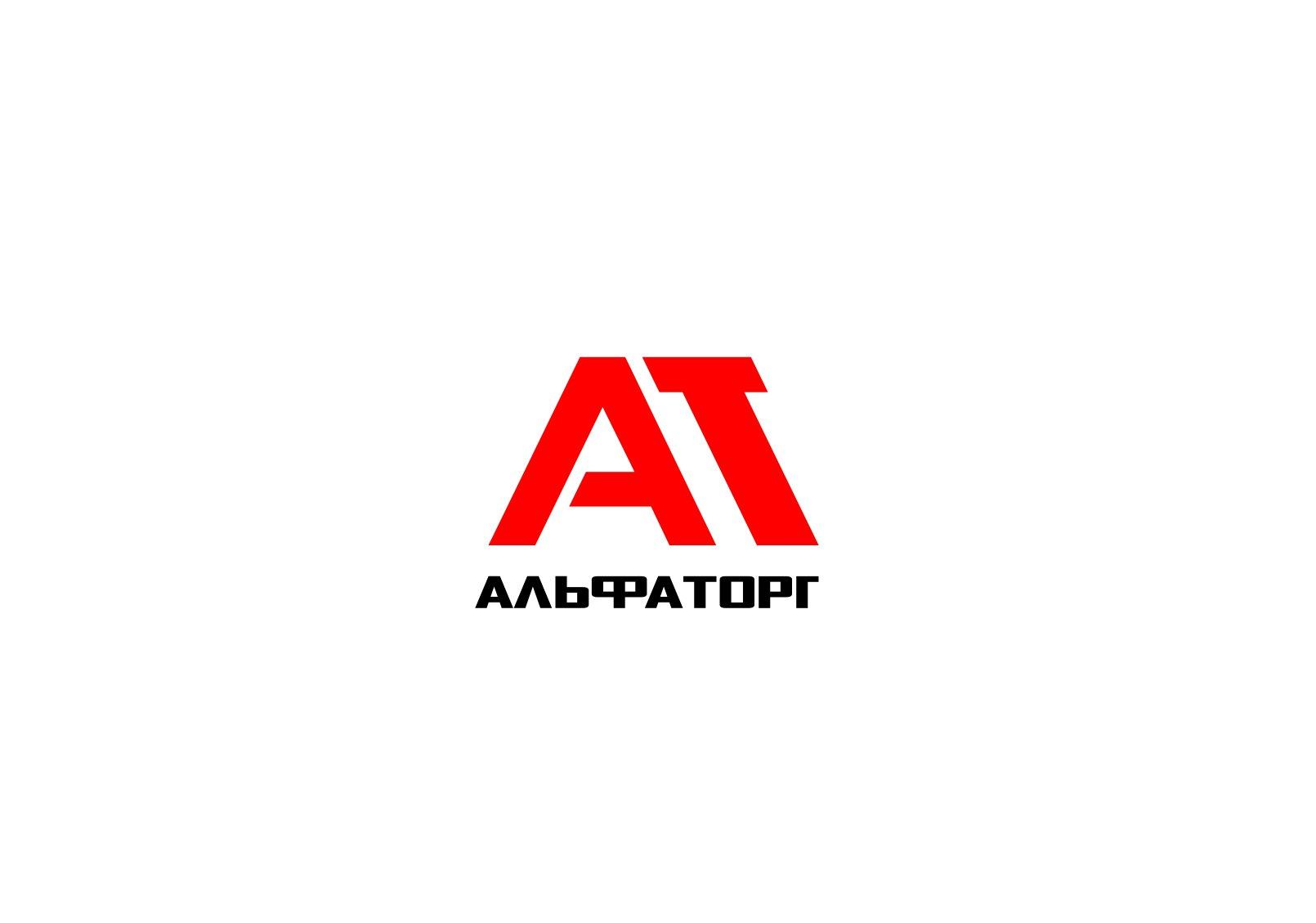 Логотип и фирменный стиль фото f_4805f08dff87c257.jpg