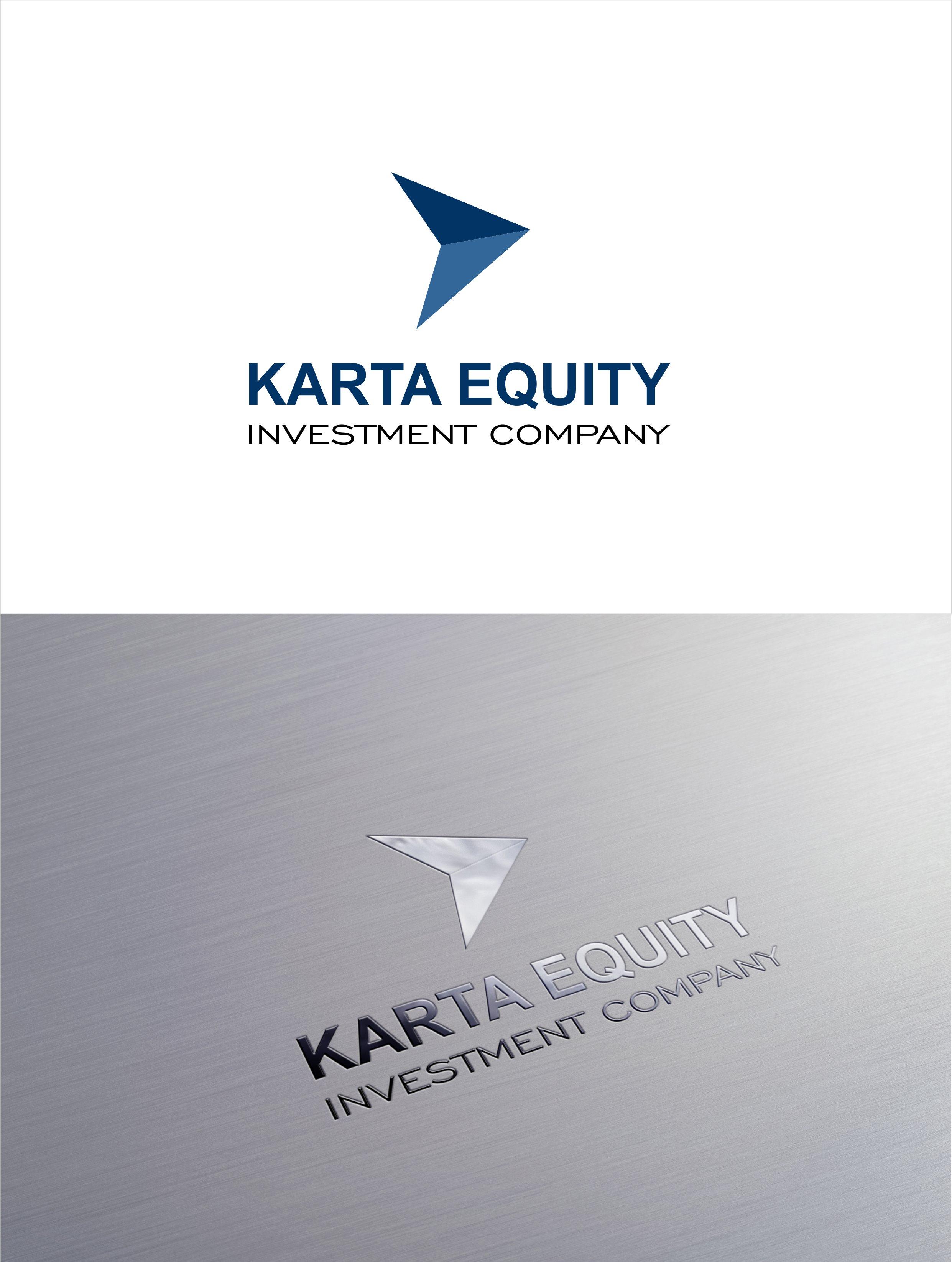 Логотип для компании инвестироваюшей в жилую недвижимость фото f_5305e1b679d41090.jpg