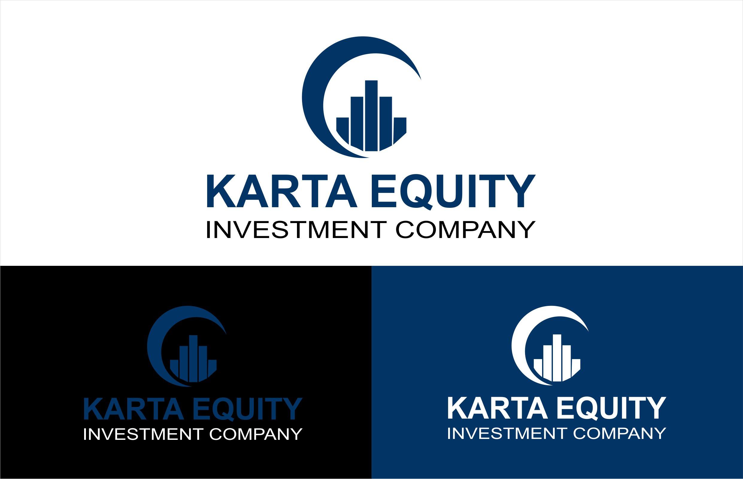 Логотип для компании инвестироваюшей в жилую недвижимость фото f_6255e1a3ce2a84e0.jpg