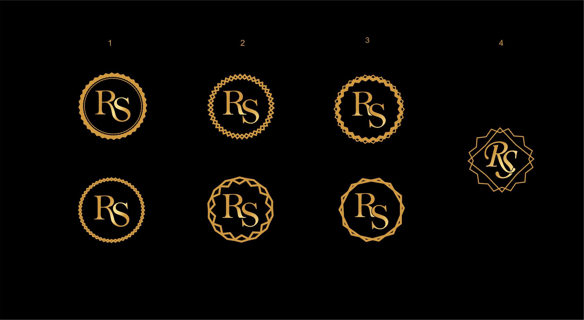 Добрый день, ищем создателя логотипа фото f_6865e1f9ee299c5c.jpg