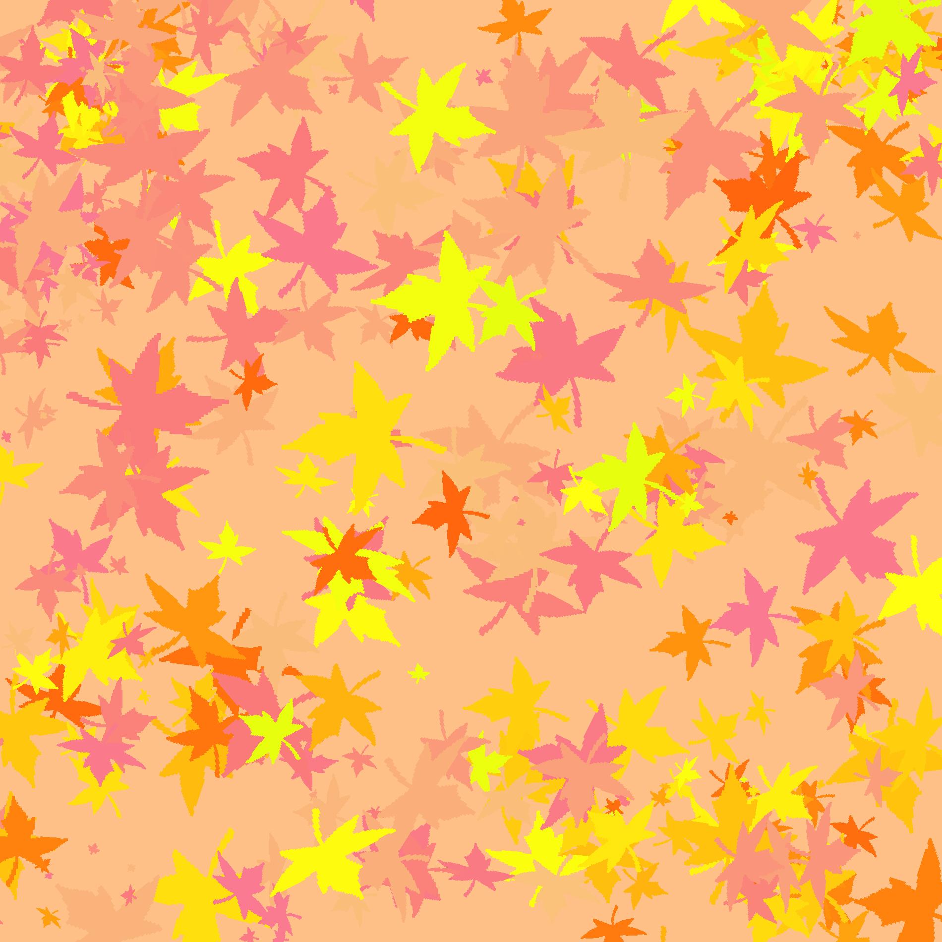 нарисовать дизайн ткани ( верхней детской одежды) фото f_7365caba0c288437.jpg