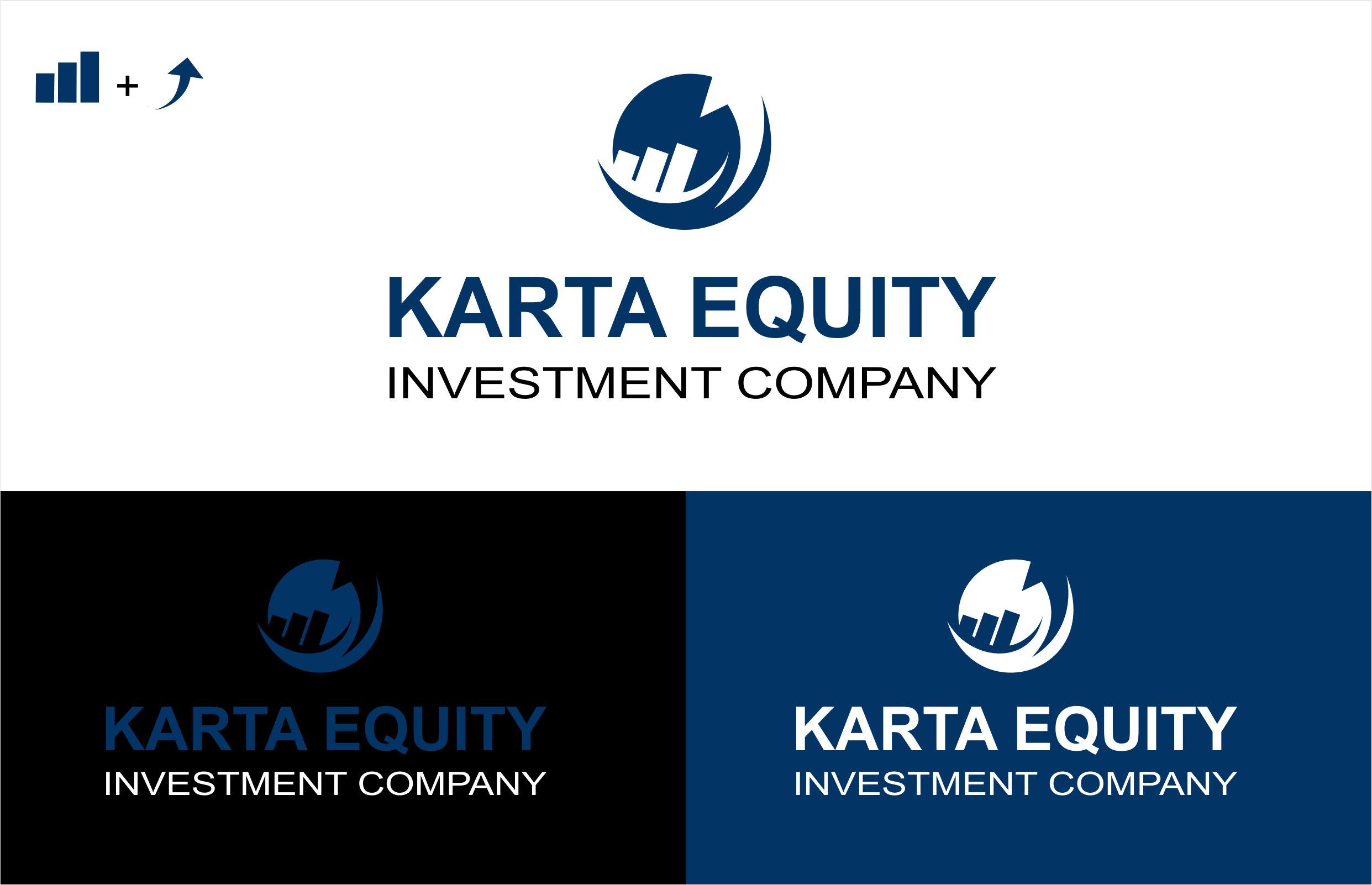 Логотип для компании инвестироваюшей в жилую недвижимость фото f_9115e1a3caf03e1b.jpg