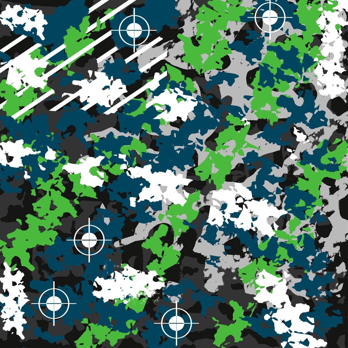 нарисовать дизайн ткани ( верхней детской одежды) фото f_9365cad0d9c7dd31.jpg