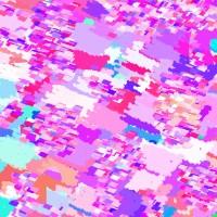 f_0815cabb52ca36f2.jpg