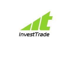 Разработка логотипа для компании Invest trade фото f_837511e8e53050c1.png