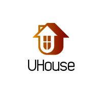 Создаем Лого для Интерьер портала фото f_944514848f88a7b0.png