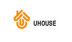 Создаем Лого для Интерьер портала фото f_9885148bcad917dd.png