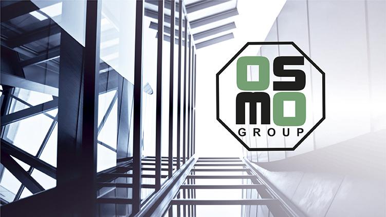 Создание логотипа для строительной компании OSMO group  фото f_02059b5671021dc4.jpg