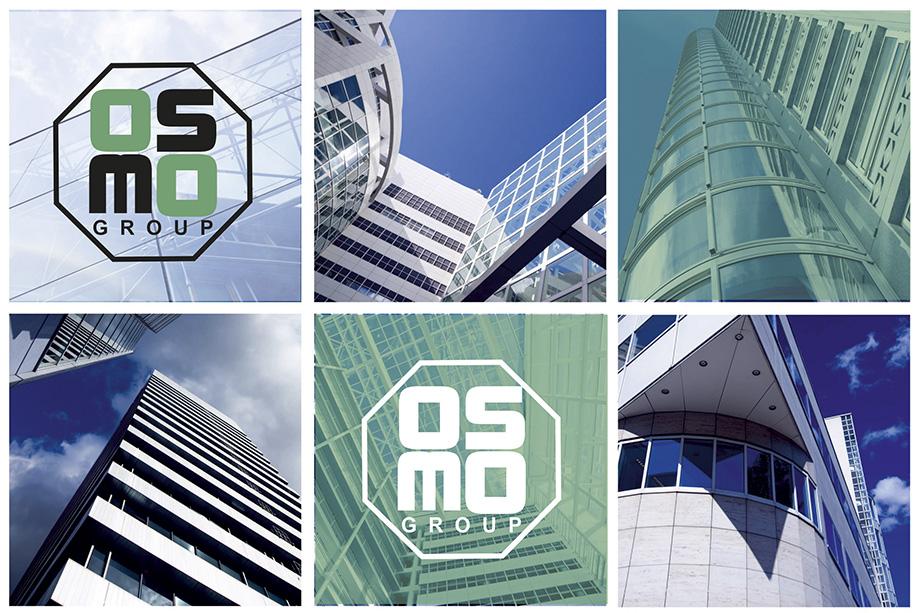 Создание логотипа для строительной компании OSMO group  фото f_02859b57510a217a.jpg