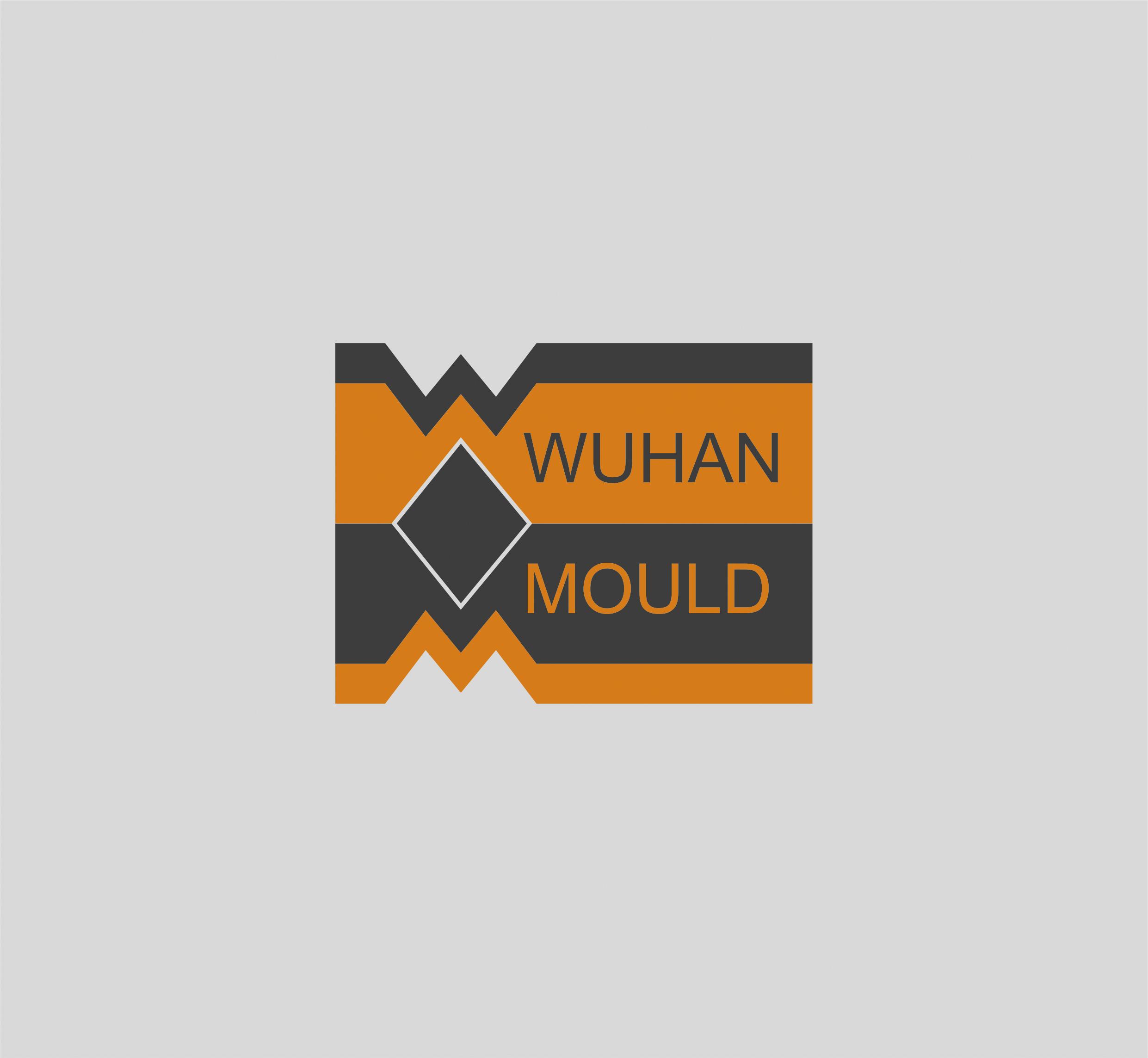 Создать логотип для фабрики пресс-форм фото f_0295995cca66a69c.jpg