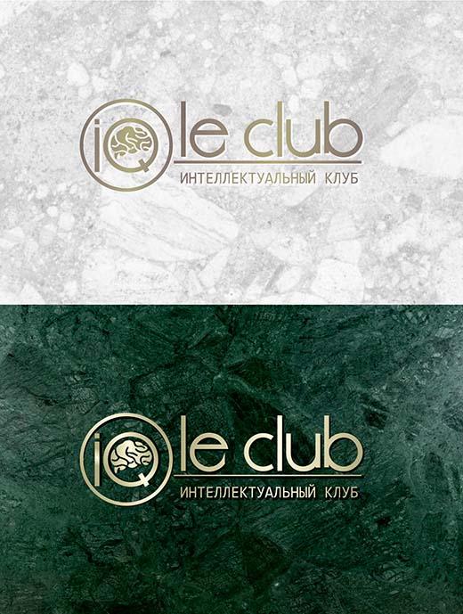 Разработка логотипа фото f_0345b3e4a100ae31.jpg