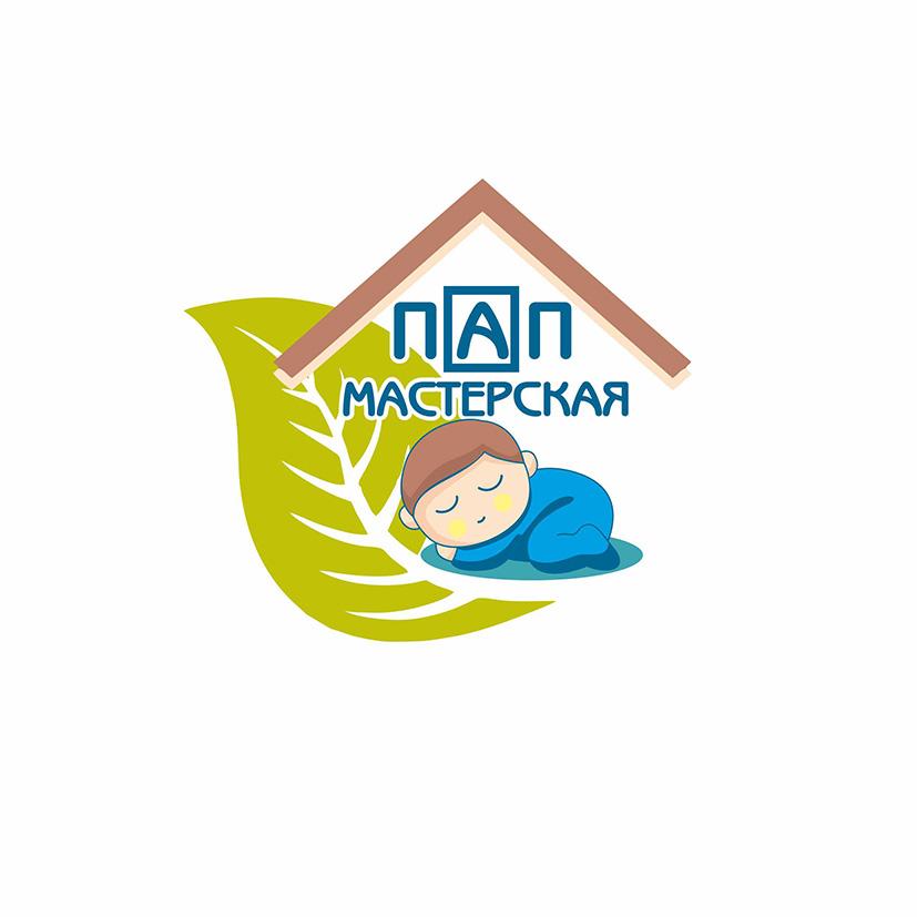 Разработка логотипа  фото f_0445aa5691dc2870.jpg